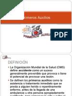 cursodeprimerosauxiliosprincipiosgenerales-100216112131-phpapp02