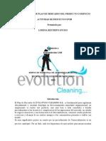 AP09-EV03-Programacion-de-Plan-de-Mercadeo-Del-Producto-o-Servicio