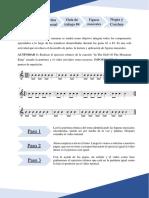 GUÍA N°4.pdf