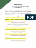 Guión Tarea 1-Ejercicio 2. ECUACIONES DIFERENCIALES.docx
