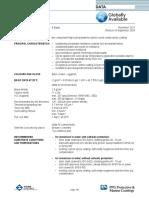 COAL TAR EPOXY.pdf