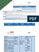 AMTU U3 Planeación didáctica (1)