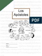 Guía-los-apóstoles-