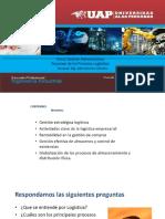 Resumen_Logistica_Sumnistros_Procesos_Logisticos