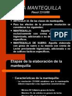 PRESENTACIONPROCESOSLACTEOS.pdf