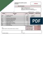 Nomina_Abierta_1143464288-20200114-convertido.docx