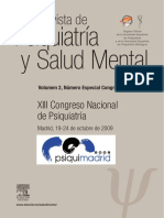 PSM congreso 2009.indd