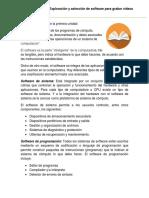 Conceptosbasicos1