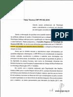 Nota-Técnica-CRPPR-004-2018-Interrupção-voluntária-da-gravidez