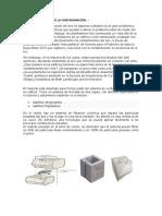408804328-Ladrillo-Que-Absorbe-La-Contaminacion.docx
