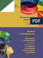 CRP SP 2016 nota-interrupcao-gravidez.pdf
