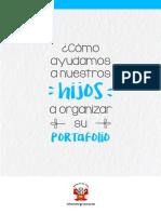 Ayudar portafolio_PERUEDUCA (1)