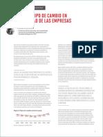 658-Texto del artículo-3398-1-10-20180301.pdf