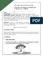 s8-5-prim-día 1-FICHA DE TRABAJO DE COMUNICACIÓN (1)