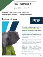 Examen parcial - Semana 4_ RA_SEGUNDO BLOQUE-CONTABILIDADES ESPECIALES-[GRUPO1]