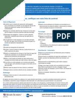 coronavirus-checklist-cierre-temporal-clinica-dental