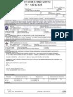 BA (7).pdf