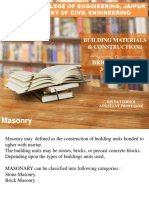 brickmasonryandstonemasonry-180915092556.pdf