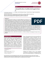 12448-Article Text-45736-2-10-20121101.pdf