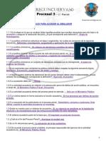 Procesal 3 - 1 parcial - Preguncuervas.pdf