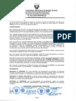 LINEAS GENERALES DE INVESTIGACION 2019_Res 332-2019-UNAMAD-CU