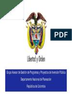 Py DNP 66.pdf