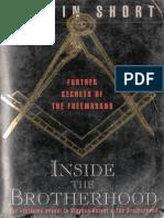 Martin Short - Inside the Brotherhood - Explosive Secrets of the Freemasons.pdf