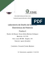 Reporte practica 3 Electronica de potencia.docx.docx