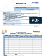 FICHA DE RECOJO DE INFORMACION DE LAS FAMILIAS-WORD
