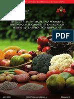 bitacora_academica_005.pdf