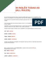 4 - Regras do plural em inglês.pdf