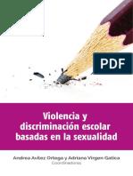 Violencia-y-discriminación-escolar-basadas-en-la-sexualidad_ISBN1-ilovepdf-compressed.pdf