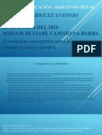 CastroRodriguez_Antonio_M23S1A1_Planificacion-objetivosmetas