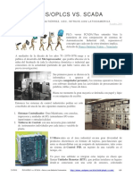 PLCs_OPLCs vs. SCADA – Intrave.com Industrial Automation.pdf