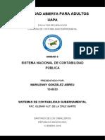 UNIVERSIDAD_ABIERTA_PARA_ADULTOS_UAPA_FA (2).docx
