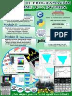 CURSO DE PROGRAMACIÓN HPPPL, C++, PYTHON 2020..pdf