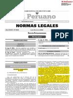 0 (1).pdf