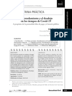 0 (1)HUIBYG.pdf