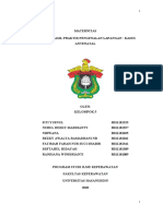 Kelompok 5_Kasus ANC (OSCE)