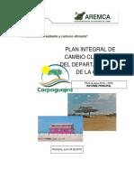 INFORME_PRINCIPAL_-_PICC_GUAJIRA.pdf