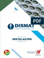 DISMAT-Manual-Inst.-Tuberias-2020.pdf