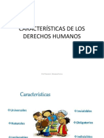 04 CARACTERÍSTICAS DE LOS DERECHOS HUMANOS.pdf