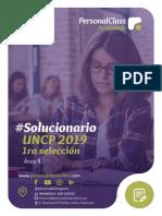 Examen-UNCP-2019-PS_AREA-II