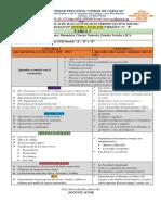 20 7mo semana 1 COVID-19 4 al 8 mayo.pdf