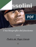 mussolini-una-biografia-del-fascismo