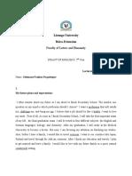 Didactica de Ingles I Selemane Paqueleque.docx