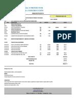 PPTO C0010_2020_SERVICIO DE MANTENIMIENTO Y LIMPIEZA DE CISTERNAS DE PRIMARIA Y SECUNDARIA.
