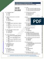 DGCA MODULE 04 MARCH 2019.pdf