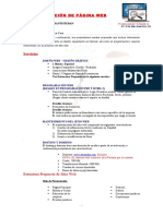 cotizacionpaginawebabogados-141001214208-phpapp02.pdf