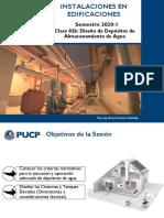Clase 02.b Diseño de depósitos de Agua.pptx.pdf